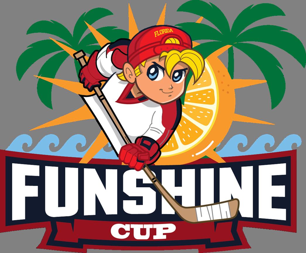 Funshine Cup